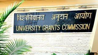 Surgical Strike Day | 29 Sept, यूनिवर्सिटियों को UGC का फरमान, छात्रों में देशभक्ति जगाने की कोशिश ! - ITVNEWSINDIA