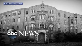 Abandoned Hospital Becomes Magnet for Ghost Hunters - ABCNEWS