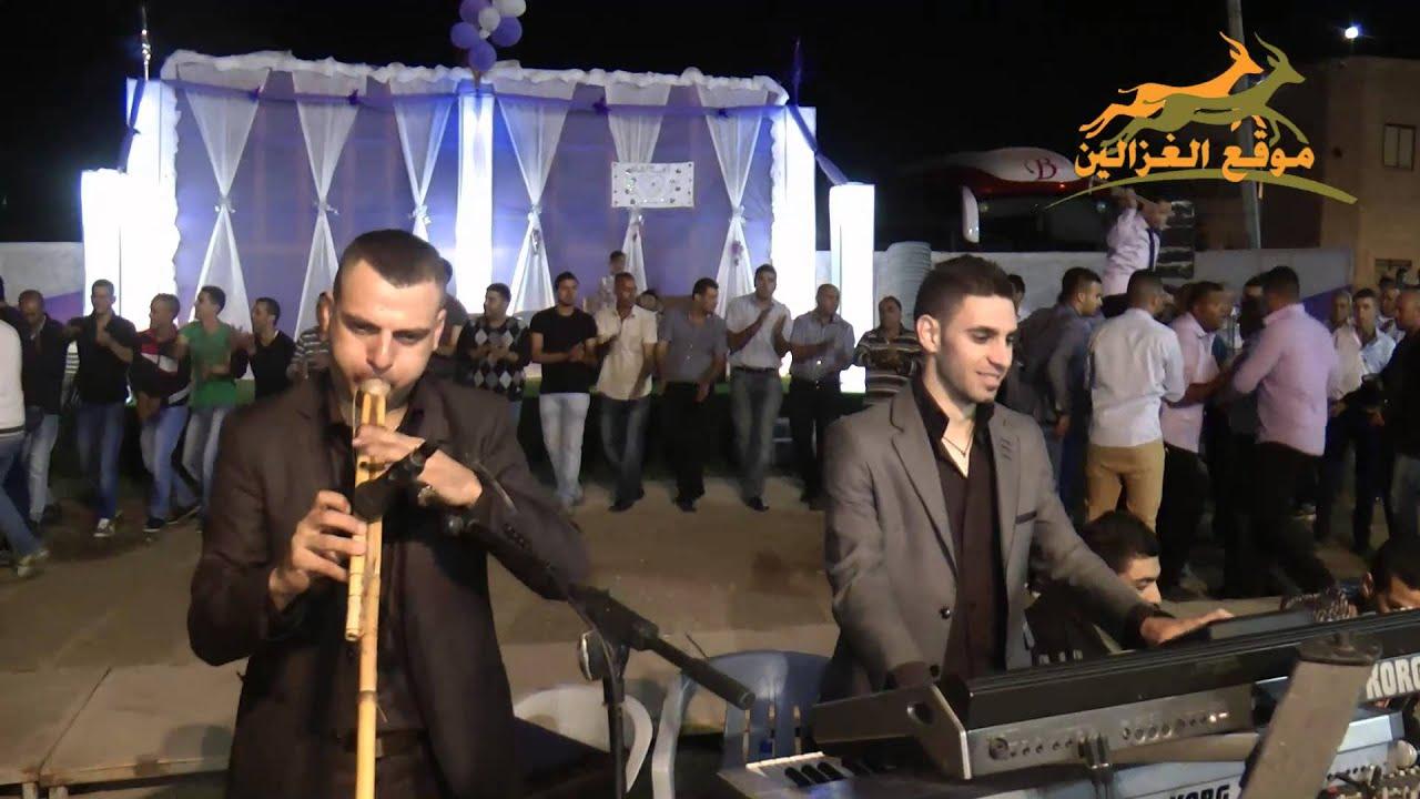حفلة حماده زيادات