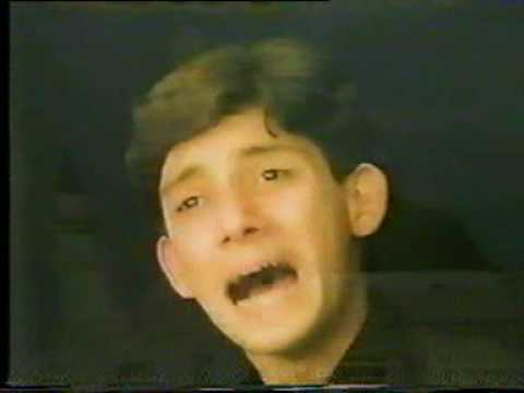 Farhan ali waris 1999 album 2 -yvMLoqguaGM