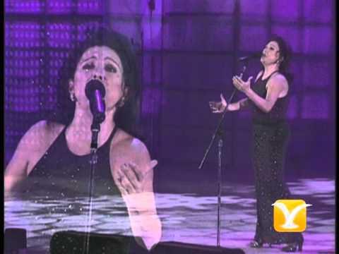 Gloria Simonetti, Mira, Mira
