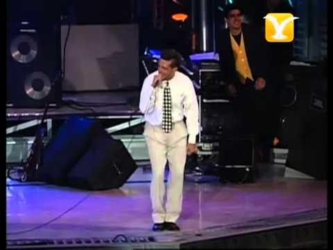 Luis Miguel, Suave