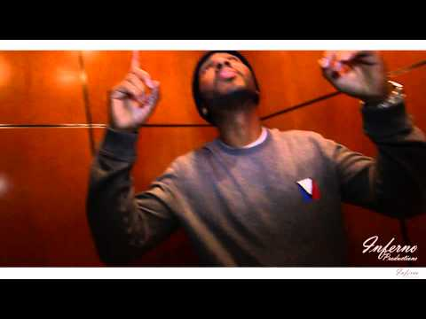 "Neef Buck ""Can't Lose"" Video"
