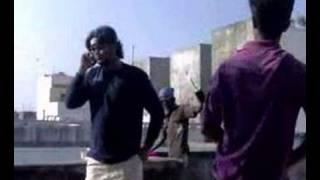 Sankranthi Sinhala Movie
