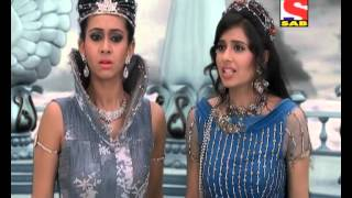 Balveer : Episode 421 - 19th April 2014