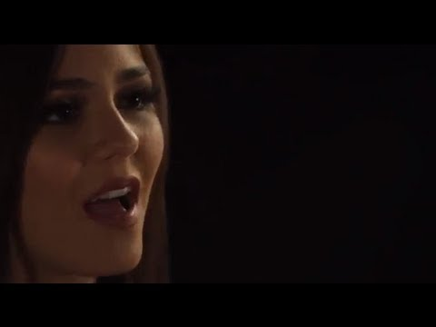 Victoria Justice - Girl Up (Official Video)