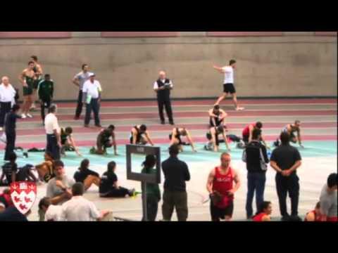 2013-resq-champs-mens-60m-prelim-h2