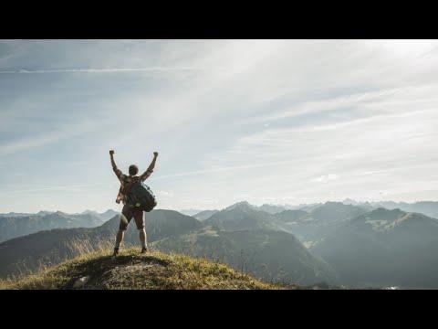 10 أسباب للنجاح.. أيّاً تكن مهنتك - صوت وصوره لايف