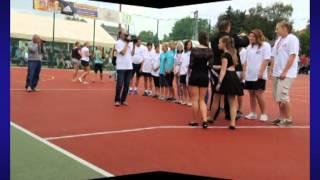 Čechy-Morava 2014 - sestřih