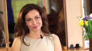 """АиФ"": online-конференция Екатерины Гусевой"