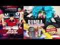 Hora Loca Mix / Dj Sammy Barbosa Edit