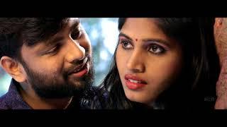 Nannu Bharath Antaru II Telugu Short Film II Chandran P pal II MCB II - YOUTUBE