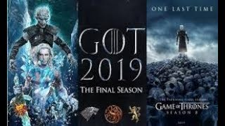 Games of Throne season 8 episode 2 online leaked; GOT Season 8 Episode 2 Hotstar premiere leaked - ITVNEWSINDIA