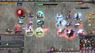 AR Weekly PM Final 2013-04-27: ArchAugust vs. Darhen