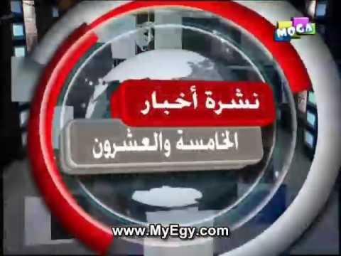 سيد ابو حفيظه والشعراء الفرافير (ضحك حتى البكاء)