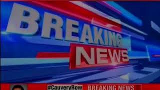 Supreme Court stays arrest of S. VE. Shekhar till June 1 - NEWSXLIVE