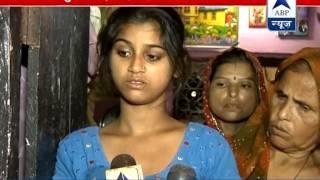 Delhi: Peace prevails in Trilokpuri l Nand Nagri unrest - ABPNEWSTV