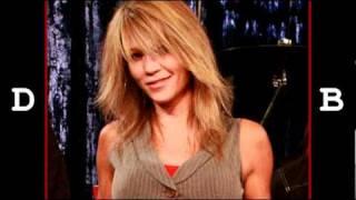 "Heather Sucks On Guitar, DB Reviews ""VH1 Rock N' Roll Fantasy Camp"" Episodes 1 & 2"
