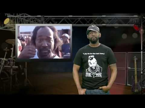 PJTV: Benghazi: If Only Charles Ramsey Were Secretary of State, Not Hillary Clinton