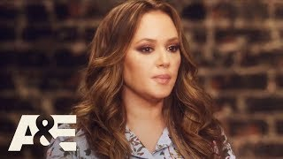 'Leah Remini: Scientology and the Aftermath: The Jehovah's Witnesses' Special Event | A&E - AETV