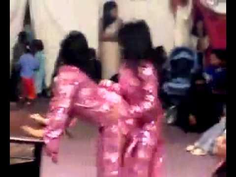 رقص معلايه اصيل 00