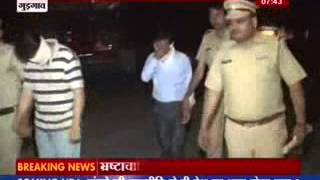 Two held for gang rape of Delhi woman - ITVNEWSINDIA