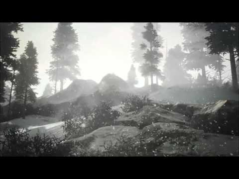"KHOLAT ""The Light is On"" Trailer"