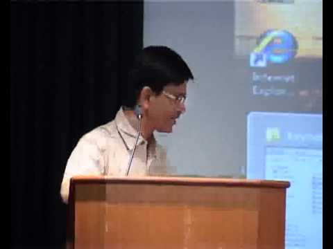 National seminar on Ayurveda Preventive Medicine-2