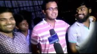 Baahubali The Conclusion  Public Response | Prabhas | Rana | Anuskha | S S Rajamouli  | TFPC - TFPC