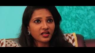 Malli Telugu short film // Vamshi good - YOUTUBE