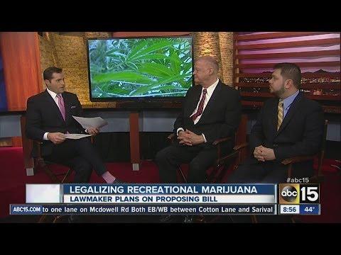 debate over legalization of marijuana essay