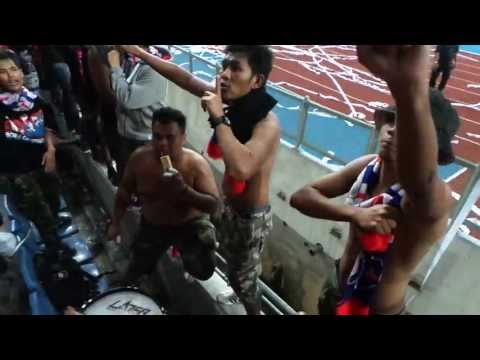 Pahang vs Johor DT (B.O.S) FA Cup - Semi Final at SBJ Part 19