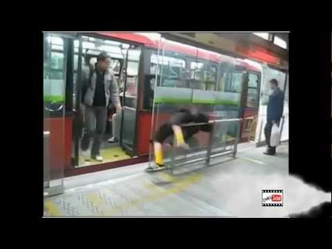 20 AWESOME FAILS 2012 Compilation