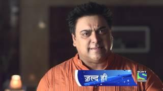 Dil Ki Baatein Dil Hi Jaane | Ram Kapoor | Gurdip Kohli | Mahesh Bhatt - Coming Soon - SETINDIA