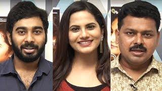Sivakasipuram Movie Release Bytes | Rajesh Sri Chakravarthy | Priyanka Sharma | TFPC - TFPC