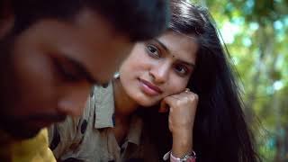 PREMA TELUGU SHORTFILM || 9299992300 - YOUTUBE