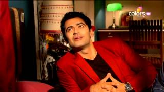 Beintehaa : Episode 82 - 21st April 2014