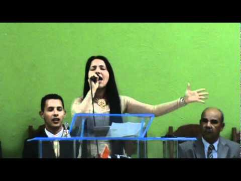 A melhor voz do Brasil
