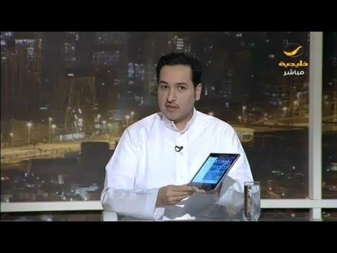 أول تابلت سعودي يخرج للنور قريبا مؤكدا على كفاءة الشباب السعودي