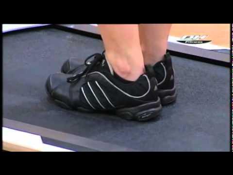 Διάδρομος Γυμναστικής BH Fitness Prisma M55 - Sportlife.gr