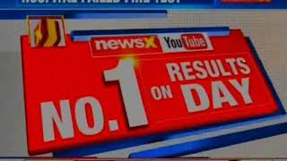 Mumbai Fire: 8 dead in hospital blaze, over 170 injured - NEWSXLIVE
