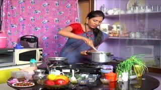 How To Make Mutton Chamagadda Shorba - Ruchulu Telugu - RUCHULUTELUGU