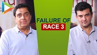 "Siddharth Roy Kapur: ""It's not about STAR-POWER it's about…"" 