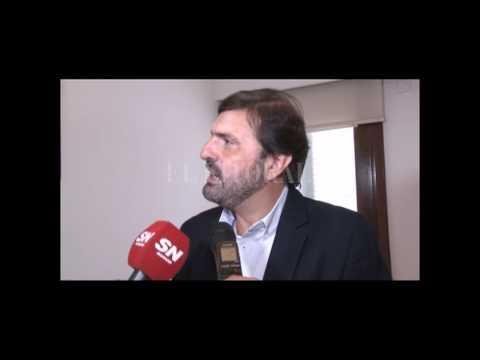 DESAGÃœES A CIELO ABIERTO: SE PRESENTARON TRES OFERTAS PARA LAS OBRAS DE LIMPIEZA