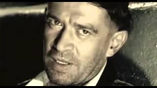 Ликвидация Пореченкова