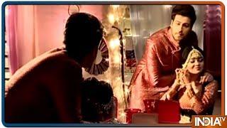 Yeh Rishtey Hain Pyaar Ke: New episode has a lot to offer - INDIATV