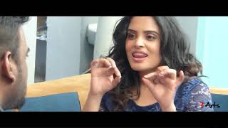 Sarileru Neekevvaru Vs Ala Vaikuntapuram lo Review   7 Arts   By SRikanth Reddy - YOUTUBE