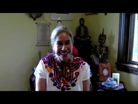 Gentle Healing School of Massage- Graduate Testimonial
