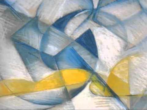I Crepuscolari - Nino Oxilia: Il saluto ai poeti crepuscolari - Gianni Conversano