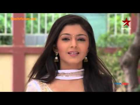 Ruk Jaana Nahi 8th August 2012 Video Watch Online pt2   Watching On UpBulk